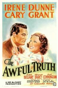 awful-truth-poster
