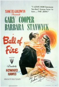 ball-of-fire-poster197203-1020-a5