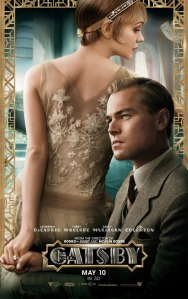 The-Great-Gatsby-2013-Poster-carey-mulligan-34365403-650-1036