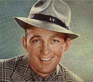 bing-crosby-1949