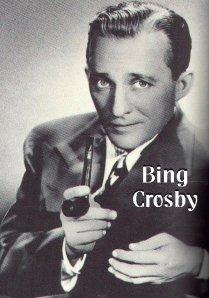 Bing-Crosby