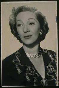 Gertrude-Lawrence1