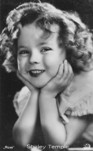 Shirley-Temple-001-4