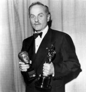 zanuck-awards