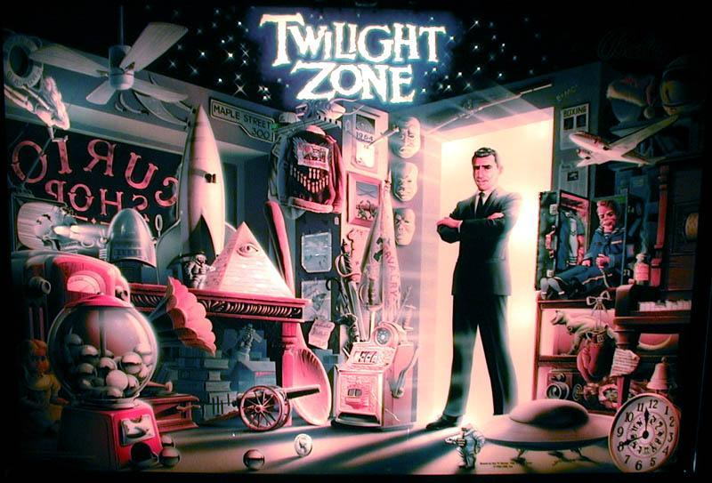 A New One Direction Documentary On Channel 4 All About Directioners I Heart One Direction moreover 030030 11 Times We Wish We Could Have Sat Courtside With Jack Nicholson likewise Boyhood Richard Linklater Interview besides File Jeepers5 further The Son Of God Movie Is Not What We Think Do You Know The Voice Of Your Master. on talk radio movie poster