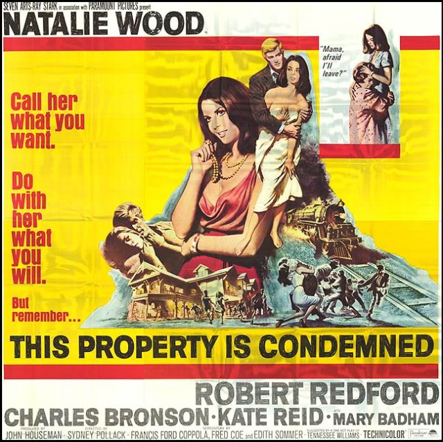 Image result for this property is condemned